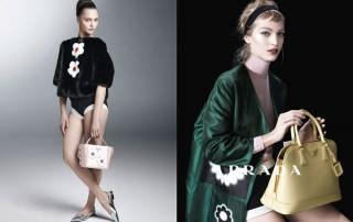 prada-spring-2013-ad-campaign-01