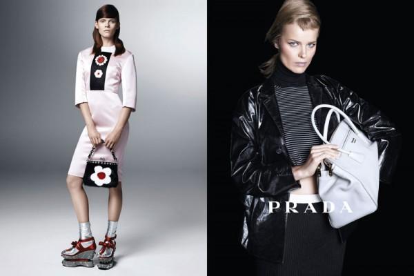prada-spring-2013-ad-campaign-08